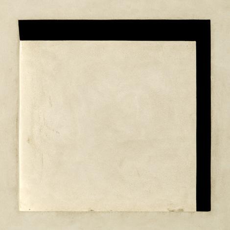 Blank & White, Antibes - 2008 - © Gianni Galassi