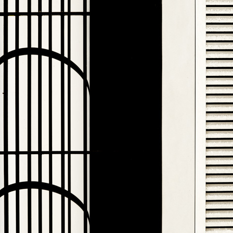 Grid, Antibes - 2008 - © Gianni Galassi