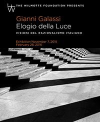 Elogio Cover