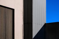 Norway Texas Leica Store
