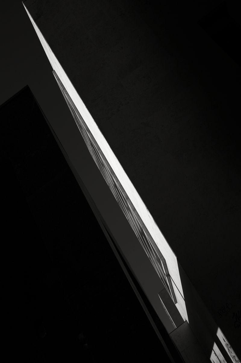 L1002122