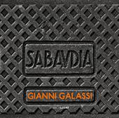 Sabaudia cover