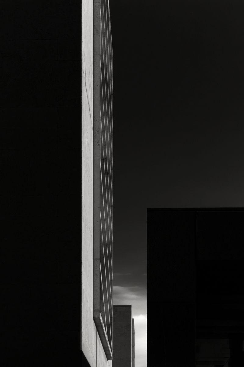 L1001109
