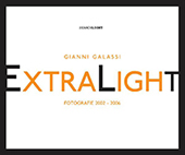 Extralight cover