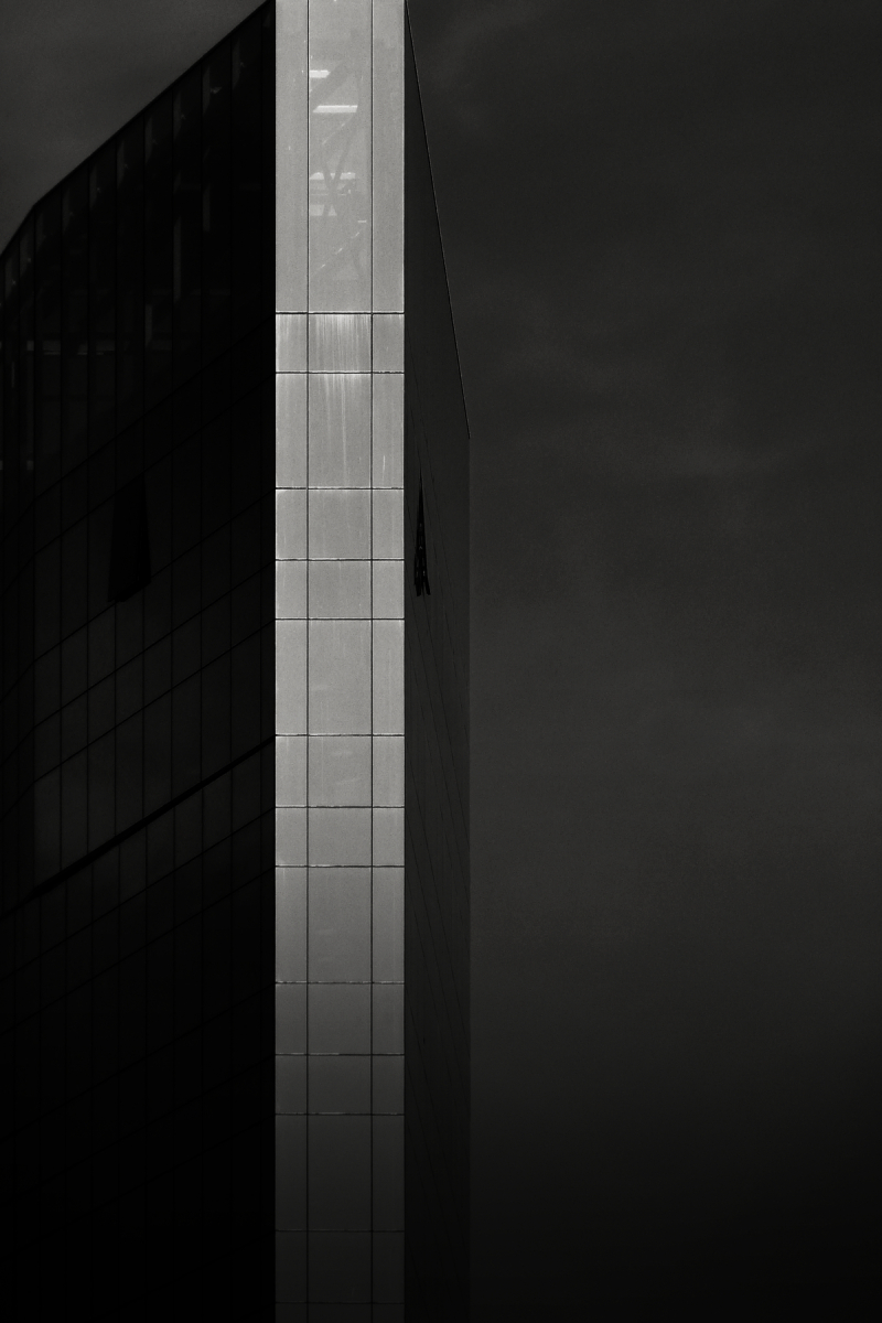 P1090002