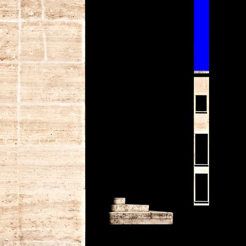 Extraordinary buildings 05 palazzo degli uffici eur for Uffici roma eur